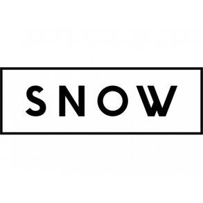 SNOW - LED Lys