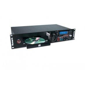 Numark Audio