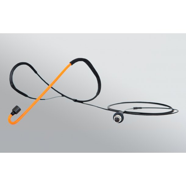 Cyclemic